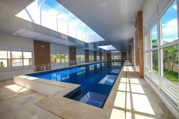 Comprar Apartamentos / Padrão em São José dos Campos apenas R$ 1.550.000,00 - Foto 20