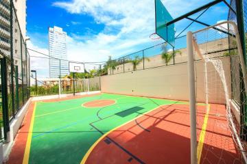 Comprar Apartamentos / Padrão em São José dos Campos apenas R$ 1.550.000,00 - Foto 21