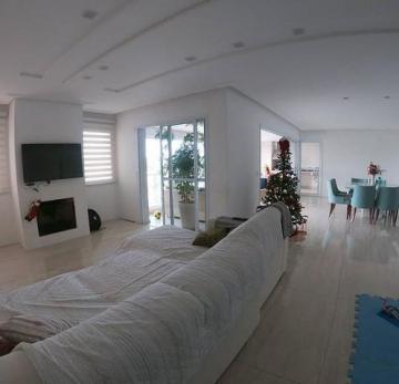 Comprar Apartamentos / Padrão em São José dos Campos apenas R$ 1.550.000,00 - Foto 6