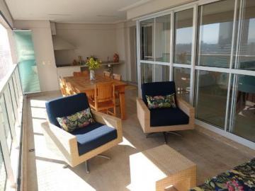 Comprar Apartamentos / Padrão em São José dos Campos apenas R$ 1.550.000,00 - Foto 2