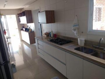 Comprar Apartamentos / Padrão em São José dos Campos apenas R$ 1.550.000,00 - Foto 8