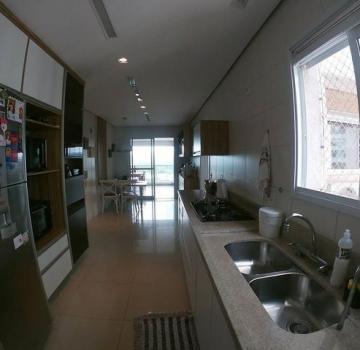 Comprar Apartamentos / Padrão em São José dos Campos apenas R$ 1.550.000,00 - Foto 9