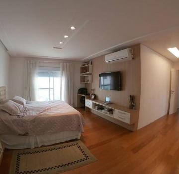 Comprar Apartamentos / Padrão em São José dos Campos apenas R$ 1.550.000,00 - Foto 11