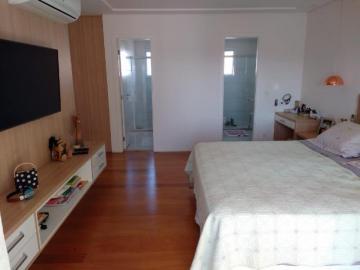 Comprar Apartamentos / Padrão em São José dos Campos apenas R$ 1.550.000,00 - Foto 12