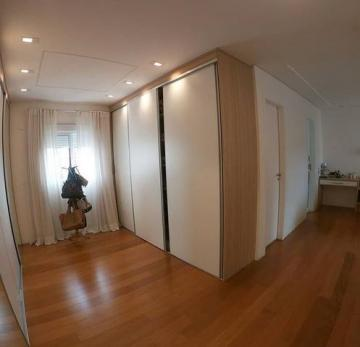 Comprar Apartamentos / Padrão em São José dos Campos apenas R$ 1.550.000,00 - Foto 14