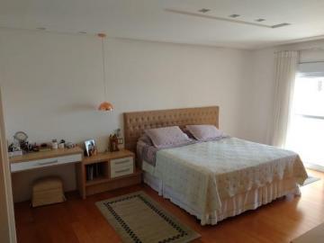 Comprar Apartamentos / Padrão em São José dos Campos apenas R$ 1.550.000,00 - Foto 15
