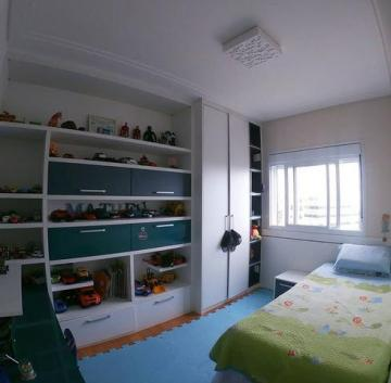 Comprar Apartamentos / Padrão em São José dos Campos apenas R$ 1.550.000,00 - Foto 17