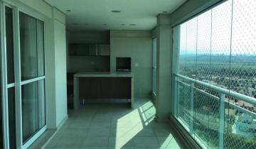 Alugar Apartamentos / Padrão em São José dos Campos apenas R$ 5.300,00 - Foto 5