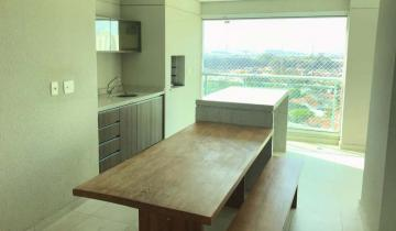 Alugar Apartamentos / Padrão em São José dos Campos apenas R$ 5.300,00 - Foto 8