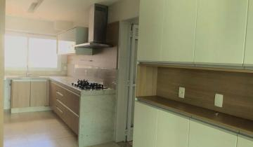 Alugar Apartamentos / Padrão em São José dos Campos apenas R$ 5.300,00 - Foto 9