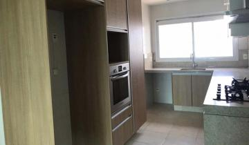 Alugar Apartamentos / Padrão em São José dos Campos apenas R$ 5.300,00 - Foto 10