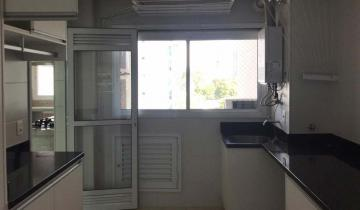 Alugar Apartamentos / Padrão em São José dos Campos apenas R$ 5.300,00 - Foto 11