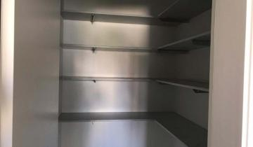 Alugar Apartamentos / Padrão em São José dos Campos apenas R$ 5.300,00 - Foto 12