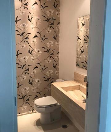 Alugar Apartamentos / Padrão em São José dos Campos apenas R$ 5.300,00 - Foto 13