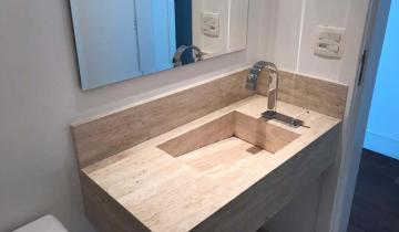 Alugar Apartamentos / Padrão em São José dos Campos apenas R$ 5.300,00 - Foto 15