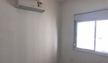 Alugar Apartamentos / Padrão em São José dos Campos apenas R$ 5.300,00 - Foto 19
