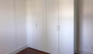 Alugar Apartamentos / Padrão em São José dos Campos apenas R$ 5.300,00 - Foto 20