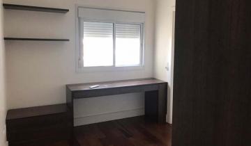Alugar Apartamentos / Padrão em São José dos Campos apenas R$ 6.000,00 - Foto 23