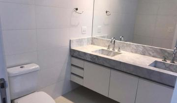 Alugar Apartamentos / Padrão em São José dos Campos apenas R$ 5.300,00 - Foto 28