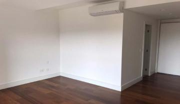 Alugar Apartamentos / Padrão em São José dos Campos apenas R$ 5.300,00 - Foto 30