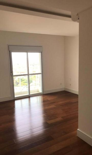 Alugar Apartamentos / Padrão em São José dos Campos apenas R$ 5.300,00 - Foto 31