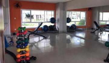 Alugar Apartamentos / Padrão em São José dos Campos apenas R$ 5.300,00 - Foto 33