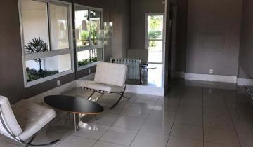 Alugar Apartamentos / Padrão em São José dos Campos apenas R$ 5.300,00 - Foto 35