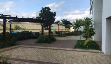 Alugar Apartamentos / Padrão em São José dos Campos apenas R$ 5.300,00 - Foto 37