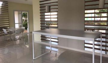 Alugar Apartamentos / Padrão em São José dos Campos apenas R$ 6.000,00 - Foto 38