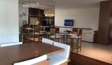 Alugar Apartamentos / Padrão em São José dos Campos apenas R$ 5.300,00 - Foto 40