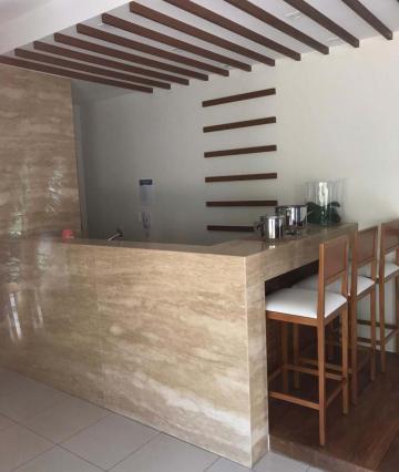 Alugar Apartamentos / Padrão em São José dos Campos apenas R$ 5.300,00 - Foto 42