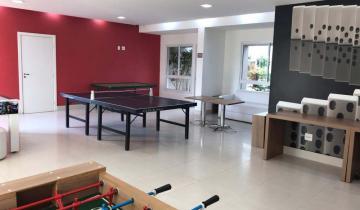 Alugar Apartamentos / Padrão em São José dos Campos apenas R$ 6.000,00 - Foto 43