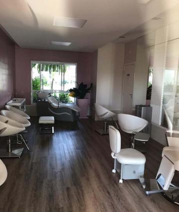 Alugar Apartamentos / Padrão em São José dos Campos apenas R$ 6.000,00 - Foto 44