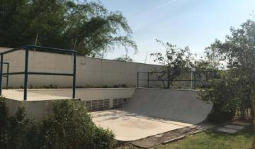 Alugar Apartamentos / Padrão em São José dos Campos apenas R$ 5.300,00 - Foto 45