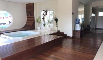 Alugar Apartamentos / Padrão em São José dos Campos apenas R$ 5.300,00 - Foto 47