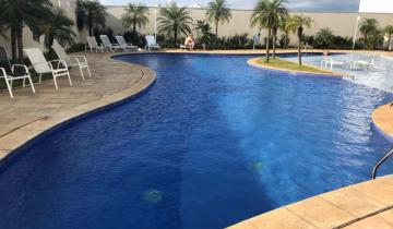 Alugar Apartamentos / Padrão em São José dos Campos apenas R$ 5.300,00 - Foto 49