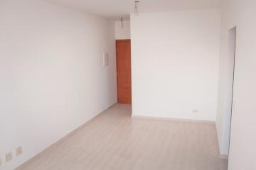 Comprar Apartamentos / Padrão em São José dos Campos apenas R$ 330.000,00 - Foto 2