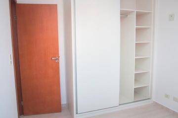 Comprar Apartamentos / Padrão em São José dos Campos apenas R$ 330.000,00 - Foto 8