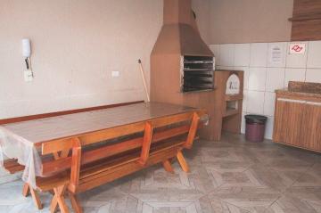 Comprar Apartamentos / Padrão em São José dos Campos apenas R$ 330.000,00 - Foto 17