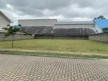 Comprar Lote/Terreno / Condomínio Residencial em São José dos Campos apenas R$ 650.000,00 - Foto 2