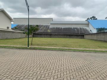 Comprar Lote/Terreno / Condomínio Residencial em São José dos Campos apenas R$ 650.000,00 - Foto 3