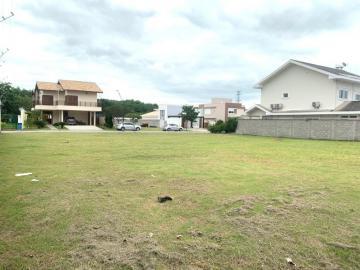 Comprar Lote/Terreno / Condomínio Residencial em São José dos Campos apenas R$ 650.000,00 - Foto 4