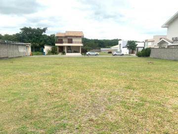 Comprar Lote/Terreno / Condomínio Residencial em São José dos Campos apenas R$ 650.000,00 - Foto 6