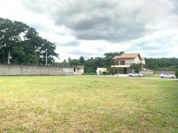 Comprar Lote/Terreno / Condomínio Residencial em São José dos Campos apenas R$ 650.000,00 - Foto 8