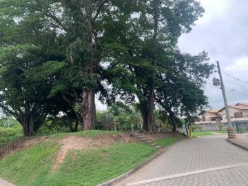 Comprar Lote/Terreno / Condomínio Residencial em São José dos Campos apenas R$ 650.000,00 - Foto 9