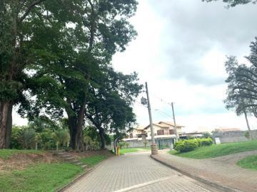 Comprar Lote/Terreno / Condomínio Residencial em São José dos Campos apenas R$ 650.000,00 - Foto 11
