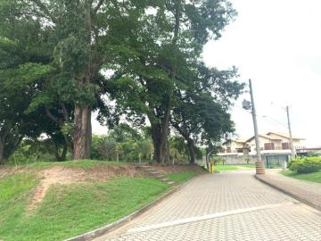 Comprar Lote/Terreno / Condomínio Residencial em São José dos Campos apenas R$ 650.000,00 - Foto 10