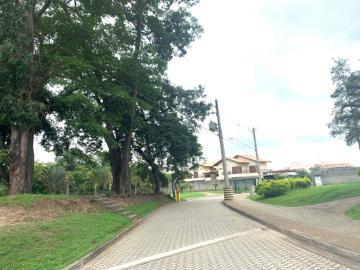 Comprar Lote/Terreno / Condomínio Residencial em São José dos Campos apenas R$ 650.000,00 - Foto 12