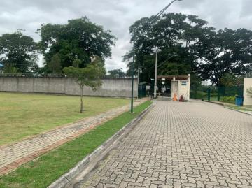 Comprar Lote/Terreno / Condomínio Residencial em São José dos Campos apenas R$ 650.000,00 - Foto 13