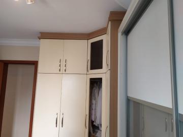 Comprar Apartamentos / Padrão em São José dos Campos apenas R$ 570.000,00 - Foto 8